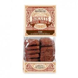 biscuits intense chocolat -...