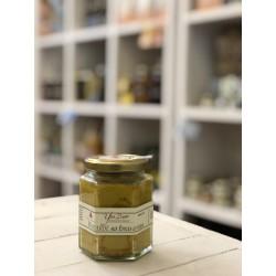 Moutarde aux Épices et...