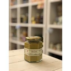 Moutarde au Miel et Curry -...