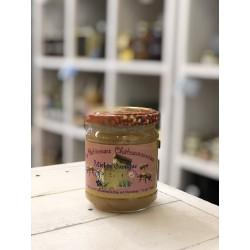 Miel de garrigues 250grs