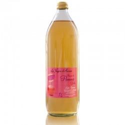 jus de pomme Gala - 1 litre