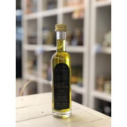 Huile d'olive à la truffe -...