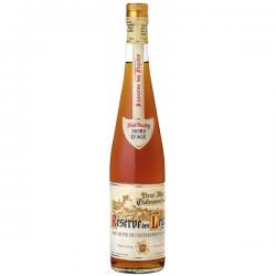 Vieux Marc de Châteauneuf...